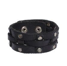 pulseiras_braceletes_masculinos_10