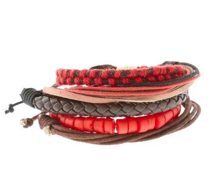 pulseiras_braceletes_masculinos_14