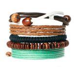 pulseiras_braceletes_masculinos_15