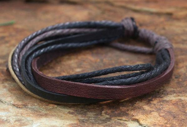 pulseiras_braceletes_masculinos_17