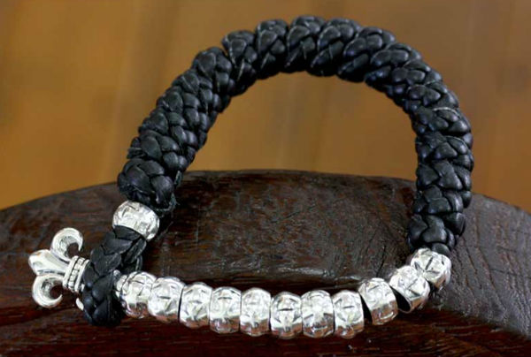pulseiras_braceletes_masculinos_19