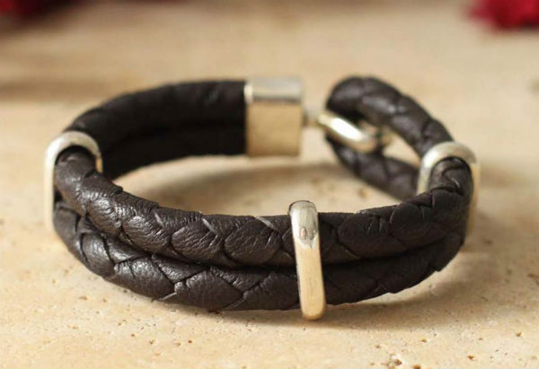 pulseiras_braceletes_masculinos_23