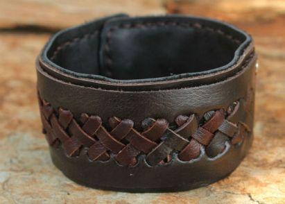 pulseiras_braceletes_masculinos_26