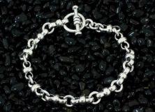 pulseiras_braceletes_masculinos_27