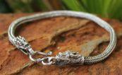 pulseiras_braceletes_masculinos_28