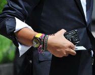pulseiras_braceletes_masculinos_29