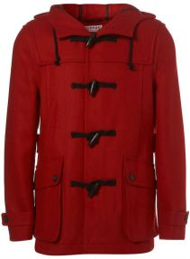 duffle_coat_ft19