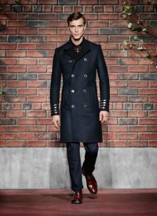 tommy_hilfiger_fall_2012_ft01