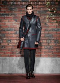 tommy_hilfiger_fall_2012_ft04
