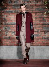 tommy_hilfiger_fall_2012_ft06