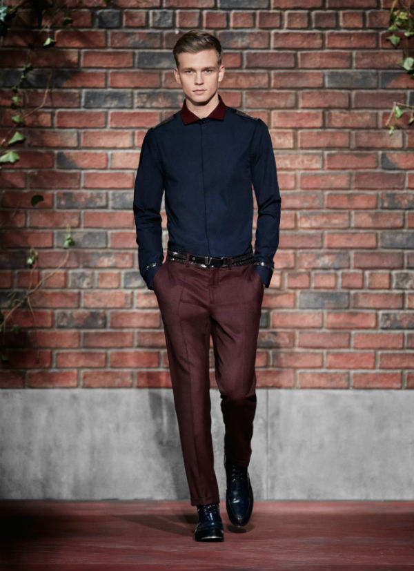 tommy_hilfiger_fall_2012_ft08