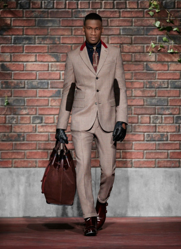 tommy_hilfiger_fall_2012_ft11