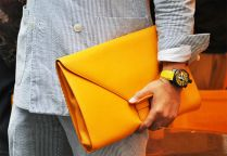 clutch_masculina_ft01