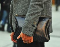 clutch_masculina_ft02