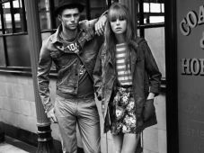 pepe_jeans_london_ft01
