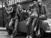 pepe_jeans_london_ft02