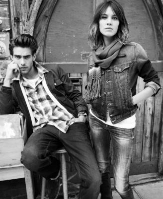 pepe_jeans_london_ft05