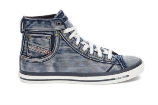 sapatos_diesel_tenis_sneakers_ft01