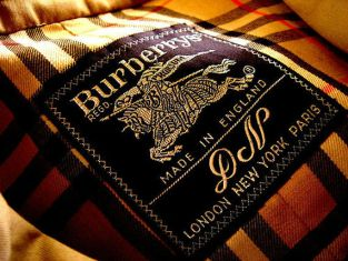 xadrez_burberry_ft12