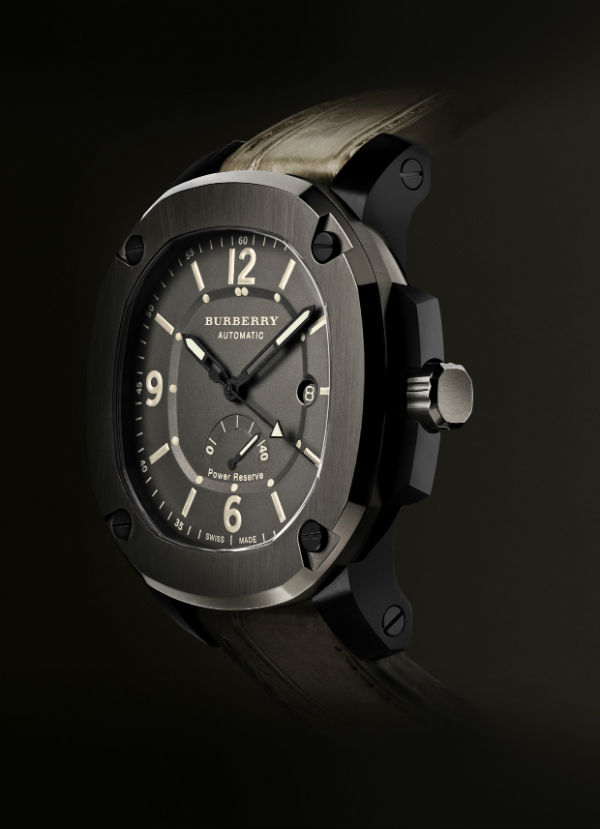 burberry_the_britain_automatic_ft02