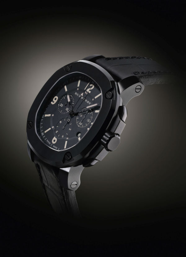 burberry_the_britain_chronograph_ft02