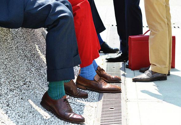 meias_coloridas_masculinas_ft12