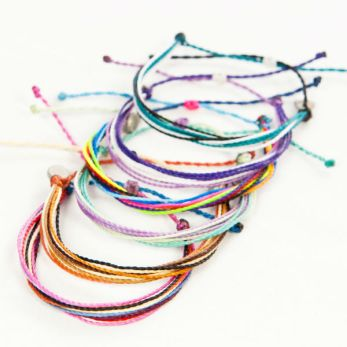 puravida_pulseiras_braceletes_ft01