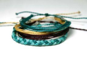 puravida_pulseiras_braceletes_ft03