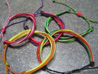 puravida_pulseiras_braceletes_ft07