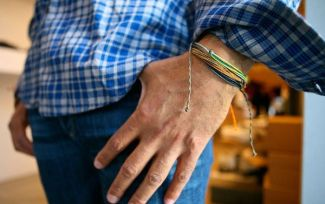 puravida_pulseiras_braceletes_ft08