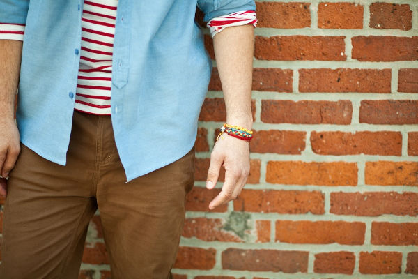 puravida_pulseiras_braceletes_ft11