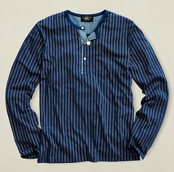 camisa_henley_masculina_ft14