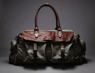 wotancraft_atelier_camera_bag_ft01