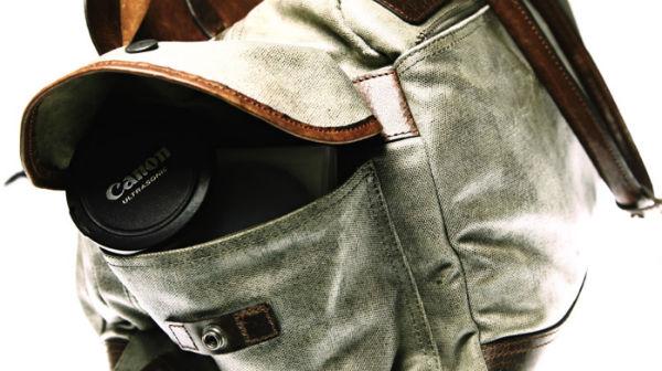 wotancraft_atelier_camera_bag_ft04