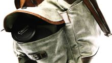 wotancraft_atelier_camera_bag_ft04