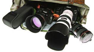 wotancraft_atelier_camera_bag_ft09