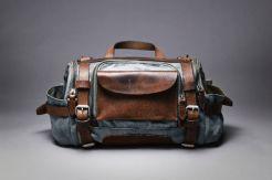 wotancraft_atelier_camera_bag_ft11