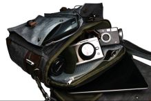 wotancraft_atelier_camera_bag_ft24