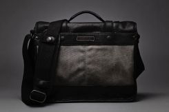 wotancraft_atelier_camera_bag_ft28