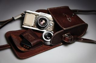 wotancraft_atelier_camera_bag_ft30