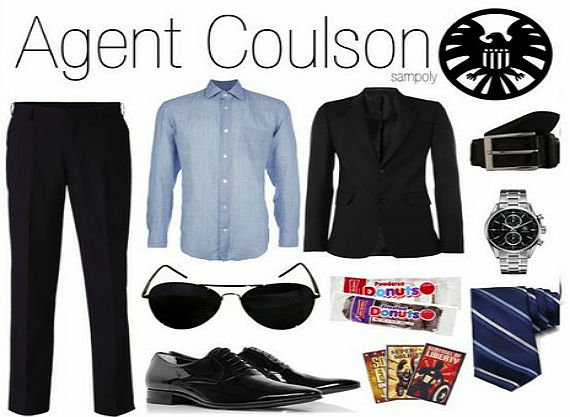 avengers_vingadores_agent_coulson_look