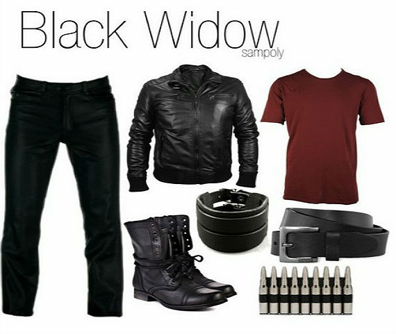 avengers_vingadores_black_widow_look