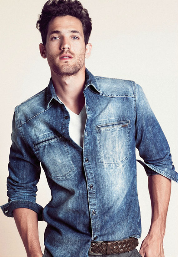 camisas_jeans_masculinas_ft07