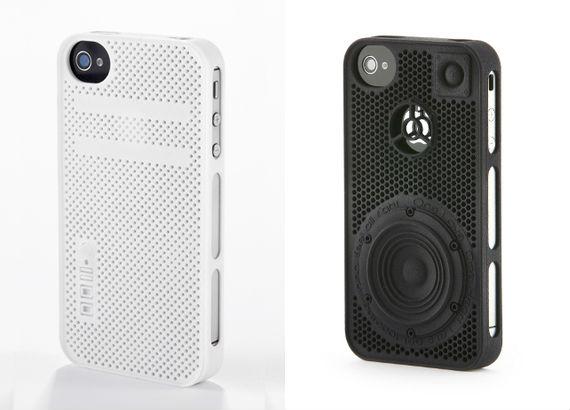 iphone_case_hugo_arcier_macpro_speaker