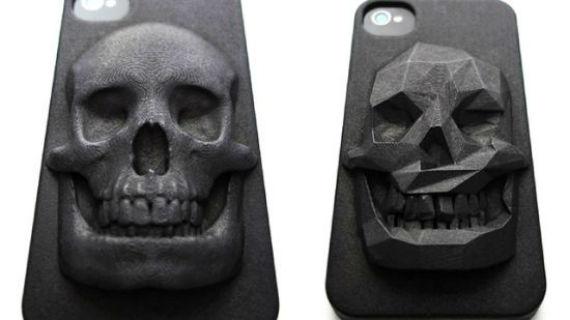 skull_iphone_case_hugo_arcier2