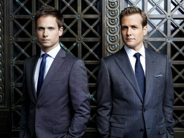 suits_serie_dicas_estilo_ft04