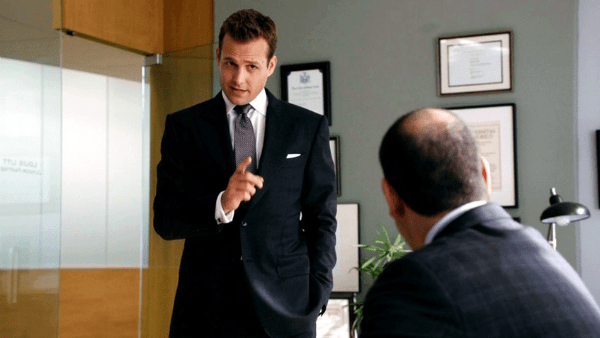suits_serie_dicas_estilo_harvey02