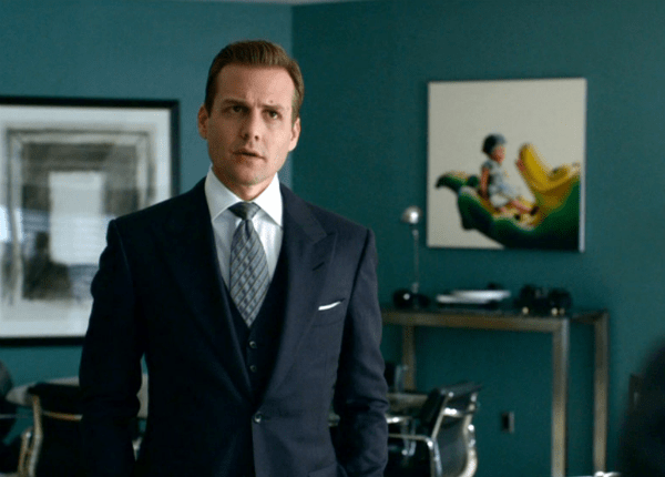 suits_serie_dicas_estilo_harvey03