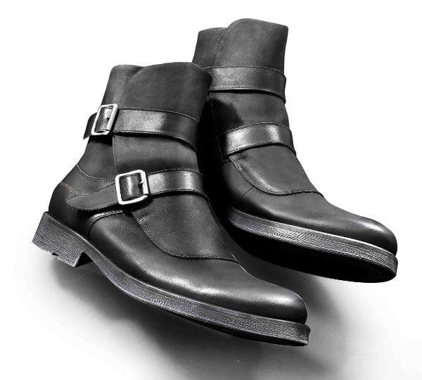 ferracini_boots_1
