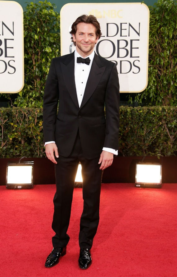 golden_globe_tom_ford_bradley_cooper